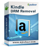epubor-kindle-drm-removal-for-win.jpg