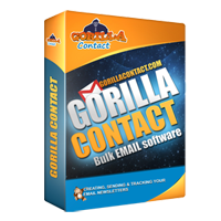 exar-software-research-pvt-ltd-gorillacontact-2-0-web-based-email-marketer-autoresponder-server-edition.png
