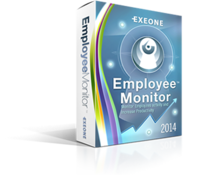 exeone-employee-monitor-group-license.png