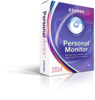 exeone-personal-monitor-group-license.png