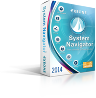 exeone-system-navigator-group-license.png
