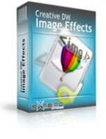 extend-studio-creative-dw-image-effects-20-off-easter-sale-2017.jpg