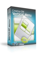 extend-studio-creative-dw-vertical-menu.png