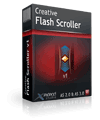 extend-studio-creative-flash-scroller-20-off-black-friday-2017.png