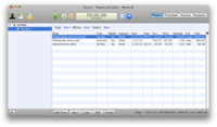 fanurio-time-tracking-fanurio-single-user-license-with-annual-maintenance-plan-for-standalone-version.png