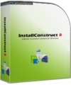 filestream-inc-filestream-installconstruct-9.jpg