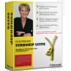 filestream-inc-filestream-turbozip.jpg