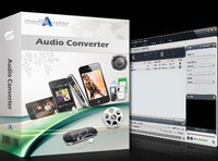first-international-shareware-holdings-ltd-mediavatar-audio-converter-mac-professionell-7.jpg