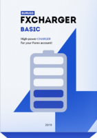 fxs-fxcharger-basic.png