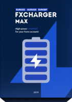 fxs-fxcharger-max.png