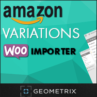 geometrix-amazon-variations-wooimporter-add-on-for-wooimporter.png