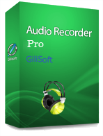 gilisoft-internatioinal-llc-audio-recorder-pro-1-pc-1-year-free-update.png