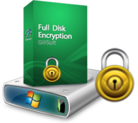 gilisoft-internatioinal-llc-gilisoft-full-disk-encryption-1-pc-1-year-free-update.png