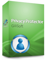 gilisoft-internatioinal-llc-gilisoft-privacy-protector-3-pc-liftetime.png