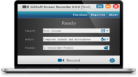 gilisoft-internatioinal-llc-gilisoft-screen-recorder-1-pc-1-year-free-update.png