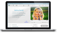 gilisoft-internatioinal-llc-gilisoft-video-converter-1-pc-1-year-free-update.png