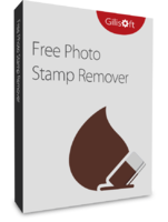 gilisoft-internatioinal-llc-photo-stamp-remover-1-pc-1-year-free-update.png