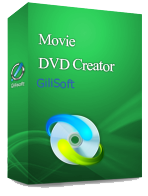 gilisoft-internatioinal-llc-slideshow-movie-maker-movie-dvd-creator-1-pc-liftetime-free-update.png