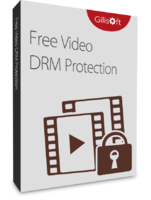 gilisoft-internatioinal-llc-video-drm-protection-1-pc-yearly-subscription.png