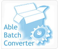 graphic-region-able-batch-converter-site-license-back-to-school-30.jpg