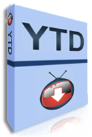 greentree-applications-ytd-video-downloader-for-mac-annual-subscription.png