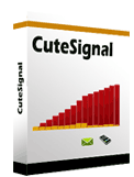 hongdi-science-technology-development-co-ltd-cutesignal-annually-subscription-discount20.png