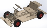 huseyinozkal-ozsoy-tot-rod-chassis-cam-files.jpg