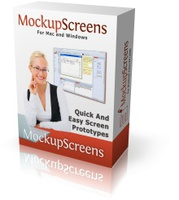 igor-jee-mockupscreens-team-license.jpg