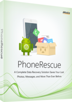 imobie-inc-phonerescue-for-android.png