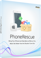 imobie-inc-phonerescue-for-ios.png