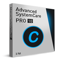 iobit-advanced-systemcare-10-pro-1-ao-1-pc-dbsd-espaol.png