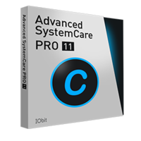 iobit-advanced-systemcare-11-pro-1-an-1-pc-franais.png