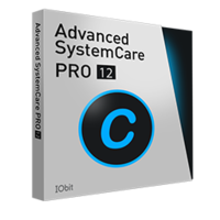 iobit-advanced-systemcare-12-pro-with-mid-year-gifts.png