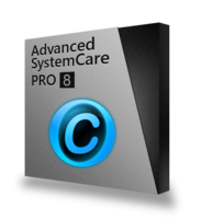 iobit-advanced-systemcare-8-pro-with-macbooster-6.png