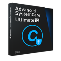 iobit-advanced-systemcare-ultimate-12-with-protected-folder.png