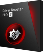 iobit-driver-booster-2-pro-1-year-subscription-1-pc.png