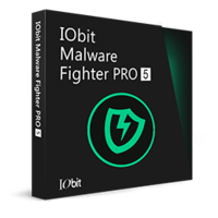 iobit-iobit-malware-fighter-5-pro-1-year-1-pc-exclusive.png