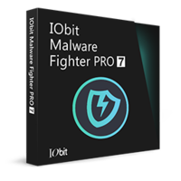 iobit-iobit-malware-fighter-7-pro-1-an-d-abonnement-pour-3-pc-francais.png