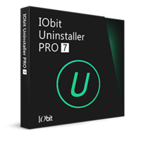 iobit-iobit-uninstaller-7-pro-un-an-d-abonnement-3-pcs-franais.png
