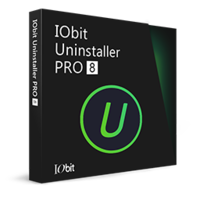 iobit-iobit-uninstaller-8-pro-1-jaar-1-pc-nederlands.png