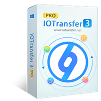 iobit-iotransfer-3-pro-14-monate-abonnement-1-pc-exklusiv.png