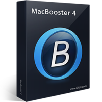 iobit-macbooster-4-lite-with-advanced-network-care-pro.png