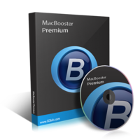 iobit-macbooster-5macs-with-gift-pack.png