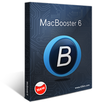 iobit-macbooster-6-premium-with-advanced-network-care-pro.png