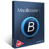 iobit-macbooster-7-3macs.png