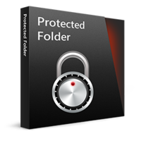 iobit-protected-folder-1-jahres-lizenz-deutsch.png