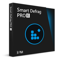 iobit-smart-defrag-6-pro-with-protected-folder.png