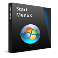 iobit-start-menu-8-pro-1-anno-3-pc-italiano.png