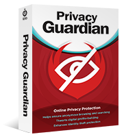 iolo-technologies-llc-privacy-guardian.png