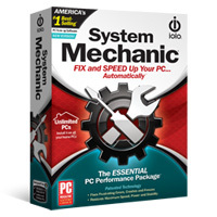 iolo-technologies-llc-system-mechanic-15-month-smupgd.jpg